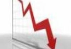 hedge-funds-fall-in-line-with-market-downturn