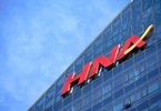 chinas-hna-steps-back-from-purchase-of-scaramuccis-hedge-fund-skybridge