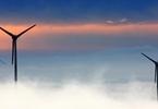 aviva-investors-buys-49-stake-in-scottish-wind-farm-portfolio-from-fred-olsen-news-ipe-ra