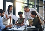 why-is-diversity-in-fund-management-still-controversial