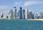 qatar-considers-selling-sovereign-asset-to-deal-with-boycott