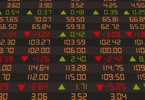 Access here alternative investment news about Market Movers: April's Charts Of The Month - Professional Investor