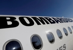 bombardier-commits-to-aero-program-after-cseries-toronto-land-sale