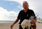 richard-branson-is-becoming-a-superstar-private-equity-executive-BWU8WaaYpLQAEqmgPNc9yj