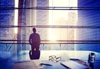 these-7-best-performing-ceos-guarantee-high-returns-investorplace