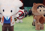 salesforce-announces-100m-usd-investment-fund-for-canadian-startups
