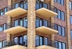 mass-prim-expands-internally-managed-direct-real-estate-programme-news-ipe-ra