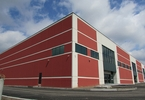 nj-industrial-facility-lands-37m-loan