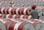 new-oil-hedge-fund-joins-dwindling-crowd