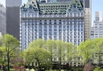 new-yorks-storied-plaza-hotel-is-set-to-sell-for-600m-national-real-estate-investor