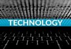 hedge-fund-third-point-pushes-united-tech-to-break-up-z8cxabGjq9wXrpcNdg4tRg