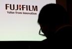 xerox-appeals-decision-blocking-fujifilm-deal-as-ceo-returns-business-standard-news