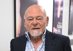 billionaire-sam-zell-warns-on-stocks-and-real-estate-wheres-the-beef