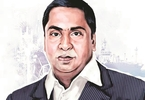 how-aircels-sivasankaran-came-to-owe-tata-group-companies-rs-9-billion-business-standard-news