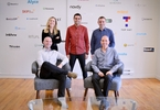 golden-ventures-has-a-new-pot-of-new-capital-57m-to-invest-largely-in-canada-techcrunch