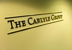 carlyle-set-to-close-new-asia-fund-at-65-billion-sources