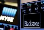 blackstone-to-buy-gramercy-property-in-76b-deal-rmmVCjhD6a5sNwoapQCQdj