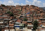 odisha-launches-land-title-transfer-project-for-slum-dwellers-real-estate-news-et-realestate
