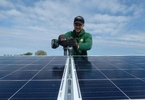 clean-energy-sector-employs-more-than-10-million-for-the-first-time-kFijQKLfpNU6dvaNbh3Vy9
