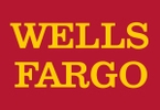 wells-fargo-startup-accelerator-adds-two-early-stage-companies-to-portfolio