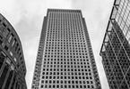 texas-teachers-backs-new-pccp-real-estate-fund-with-150m-news-ipe-ra