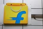 flipkart-walmart-all-set-for-worlds-biggest-e-commerce-deal