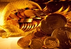 gold-prices-to-trade-sideways-today-angel-commodities