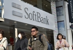 softbank-reports-soaring-annual-operating-profit