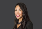 Access here alternative investment news about Zoma Capital's All-In Approach To Impact Investing | CIO Melissa Cheong | Exclusive Q&A