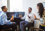 sequoia-capital-places-quenching-bet-on-indias-own-craft-beer-revolution