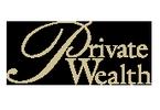 this-hedge-funds-venture-capital-push-reaped-27-fold-gains-J9ohA3Dqy7EiWAJuKDGDRB