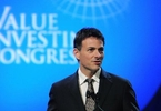 time-to-go-long-david-einhorn-BG4nWAFyeB78XyxGzCnwiG