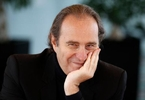 meet-xavier-niel-the-tech-billionaire-turning-france-into-a-startup-mecca