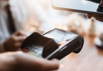 Access here alternative investment news about How Fintech Is Transforming The Consumer Experience - Professional Investor