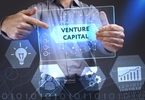 Access here alternative investment news about $100m Vc Fund Launched To Support Middle East Start-ups   Cpi Financial   Cpi Financial News   Banking And Financial News,islamic Business And Finance, Commercial Banking