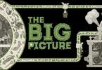 transcript-jim-chanos-kynikos-associates-the-big-picture