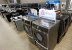 sears-starts-process-to-sell-of-kenmore-home-improvement-unit-business