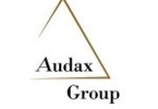 audax-private-equity-completes-the-sale-of-senneca-holdings
