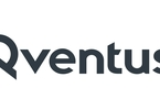 qventus-closes-30m-in-series-b-financing-to-increase-efficiency-of-us-health-systems
