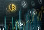 Access here alternative investment news about Alt Data Enables Crypto Arbitrage