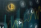 alt-data-enables-crypto-arbitrage