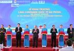 business-in-brief-155-news-vietnamnet