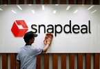 india-foxconn-unit-writes-down-an-additional-40m-on-its-snapdeal-investment