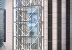 aon-center-owner-plans-glass-elevator-to-new-observation-deck-news-crains-chicago-business