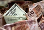 south-asian-vc-funds-raise-a-whopping-15b-in-a-decade