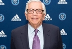 shottracker-raises-104m-series-a-including-repeat-participation-by-david-stern