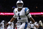 Access here alternative investment news about Hedge Fund Titan Signs $2.3B Deal For Carolina Panthers