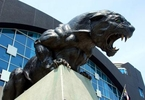 david-tepper-to-buy-carolina-panthers-for-a-record-22b