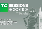 watch-every-panel-from-tc-sessions-robotics-techcrunch