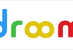 droom-raises-30m-funding-in-series-d-announces-international-expansion-plans